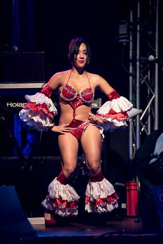 101-2015-10-30 Fiesta Cubana-DSC_2151.jpg