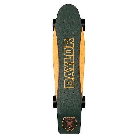 Baylor Bears College Cruiser
