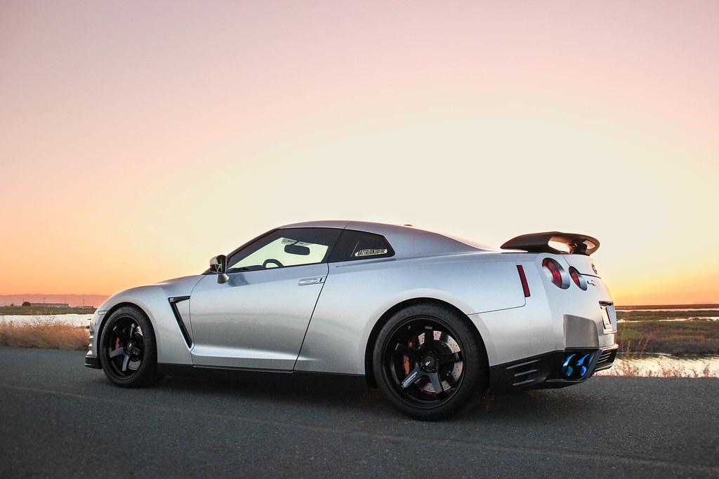 Wheels And Deals Santa Clara >> ADVAN & VOLK SUPER SPRING SALE! - ADVAN GT & TE37 BEST