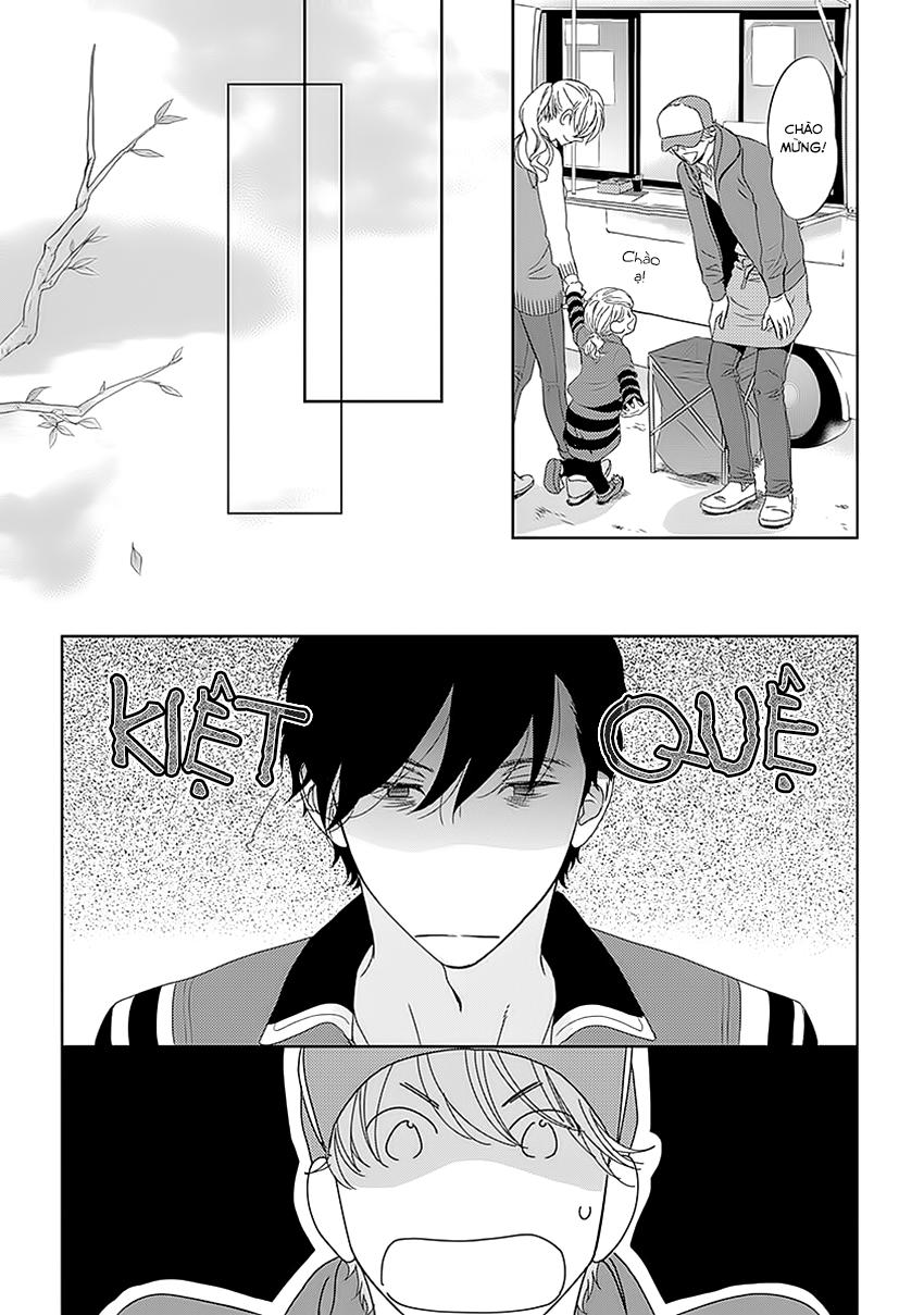 Itsumo-(25)