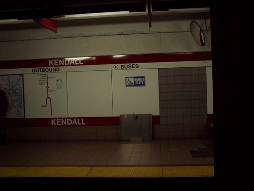 Kendall-MIT
