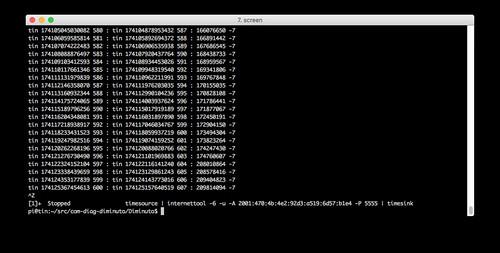 Screen Shot 2017-01-23 at 1.46.20 PM