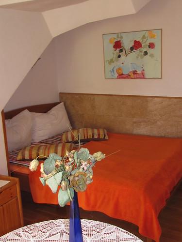 Szoba/Room/Room 6