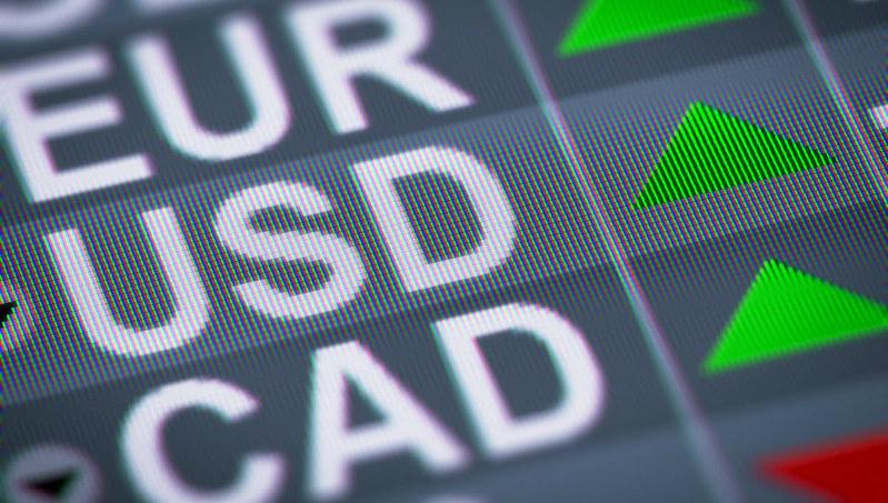 stock exchange ETF investment white paper