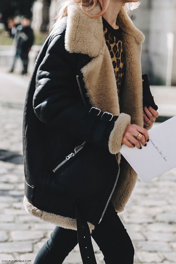 outfits for everyday accessories style street style winter fashion trend4