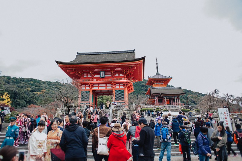 Japan Day 28
