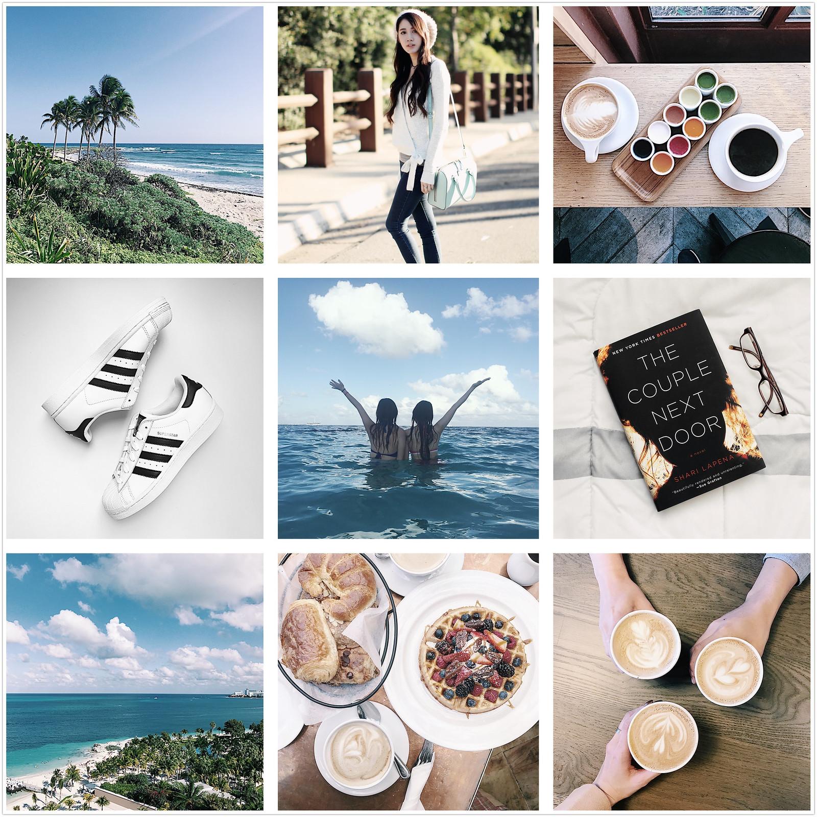 clothestoyouuu-elizabeeetht-instagram-ootd-fashion-flatlays-foodie-lifestyle-hipster-dtla-lastory