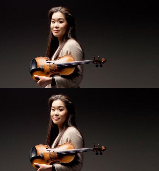 2017.02.12El Violin y shostakovich