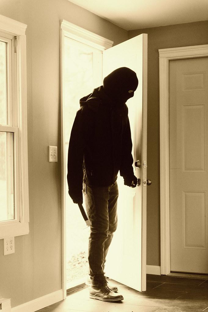 Image result for home safety flickr