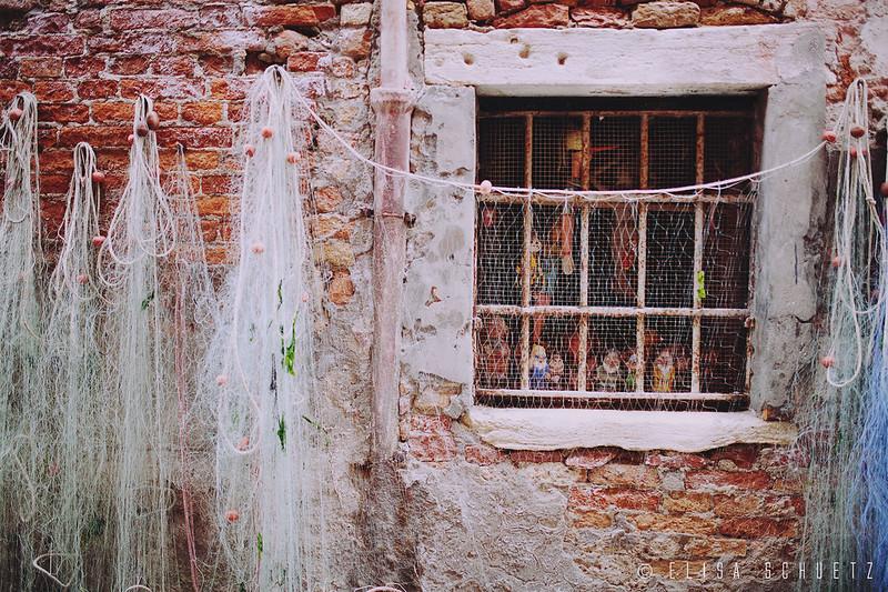 Venice_2_by_ems_3