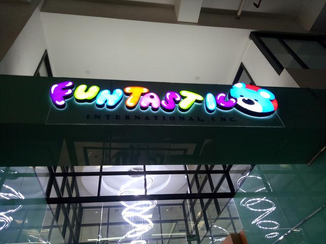 Funtastic-20170301165446