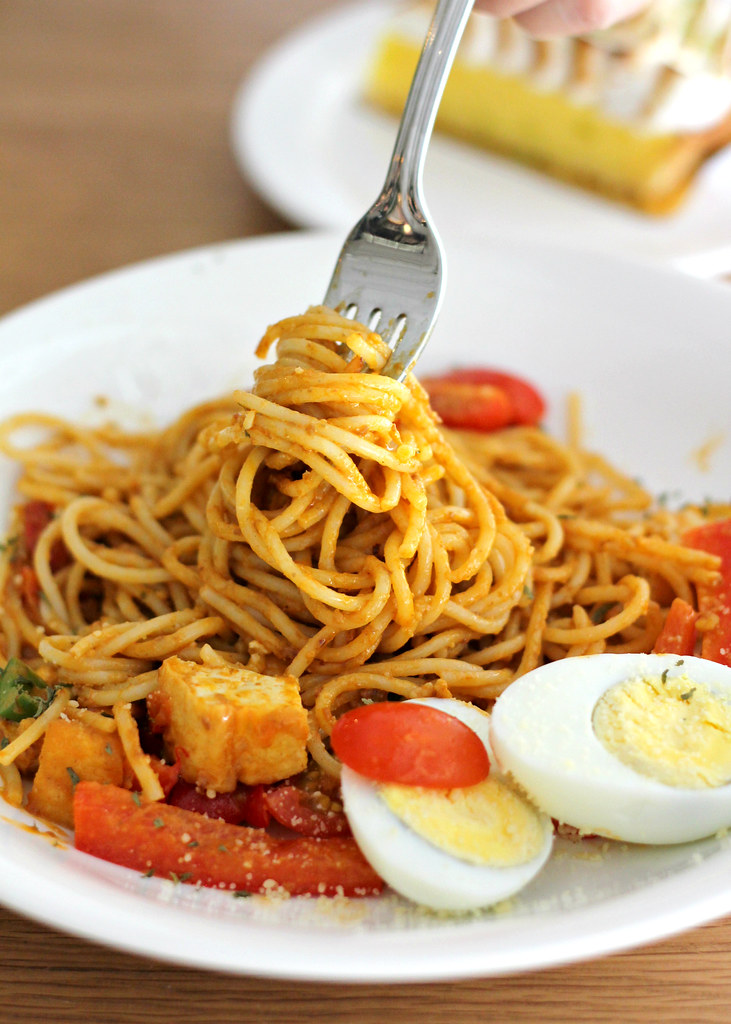 apsn-mystical-cafe-for-all-spaghetti-mee-rebus