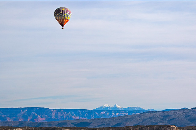Balloon-Mountains-10-7D2-031517