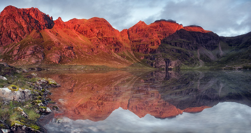 ... Forge Of The Gods   By J McSporran