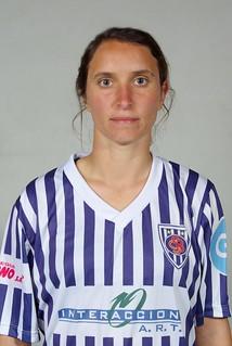 Ludmila Manicler