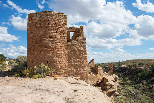 Hovenweep | by julesberry2001