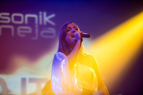 59-2015-10-24 Sonik Neja-DSC_1803.jpg