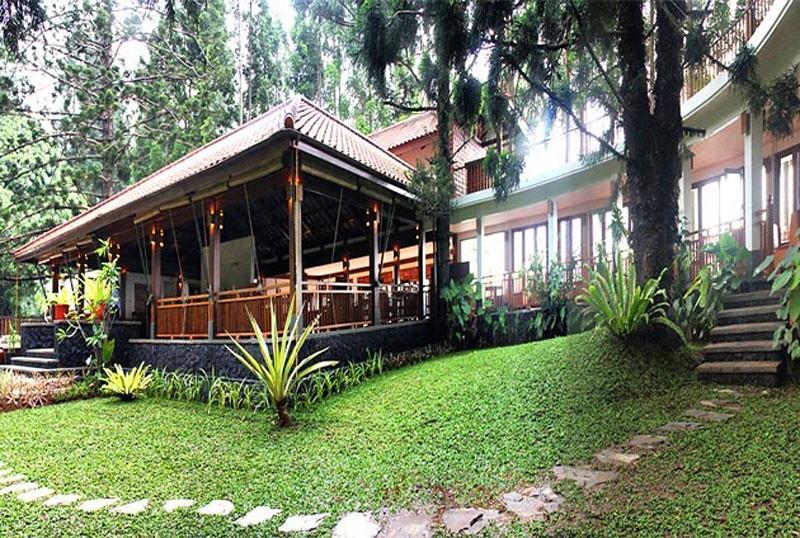 10-cabana-via-aldidwiguna