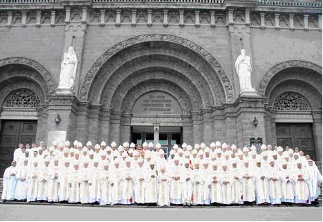 Canh Tân Việc Giáo Dục Đức ...