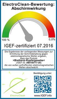 EC-Bewertung-ABI2-DE