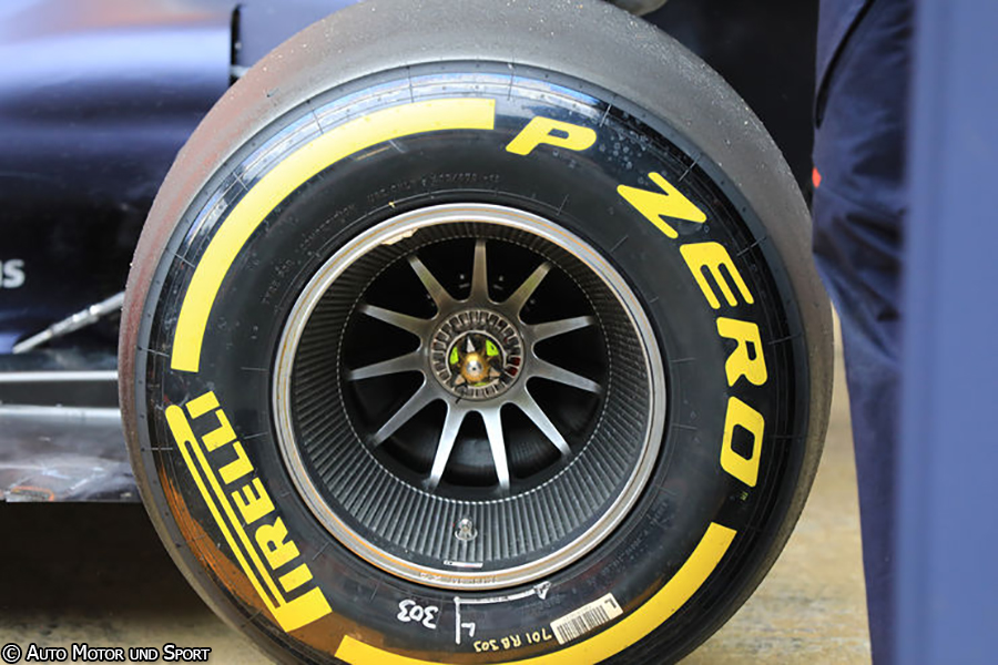 rb13-wheel-rims