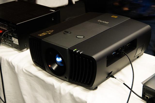 BenQプロジェクター「HT8050」HT6050」体験会-32.jpg