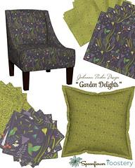 Garden-Delights-Johanna-Parker-Design