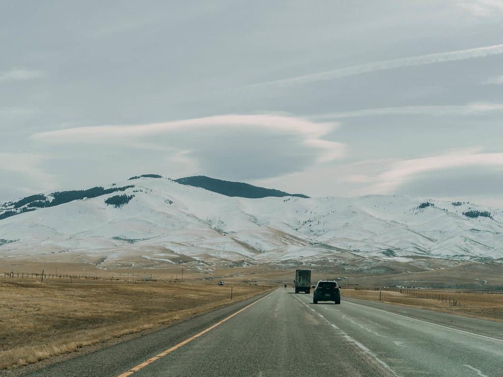 Idaho-9