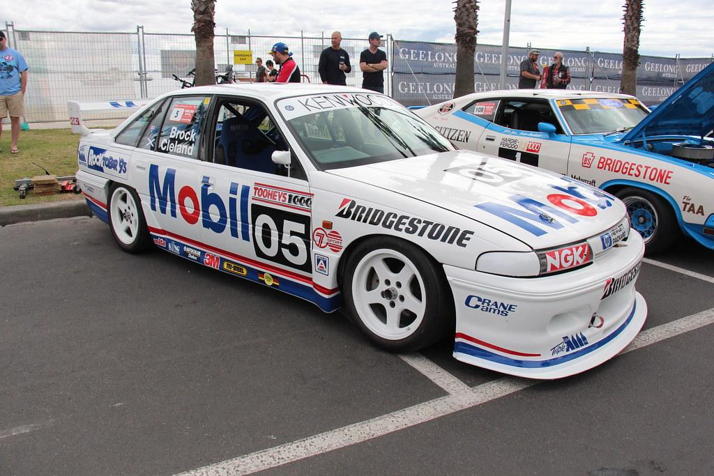 Sedans Race Cars For Sale
