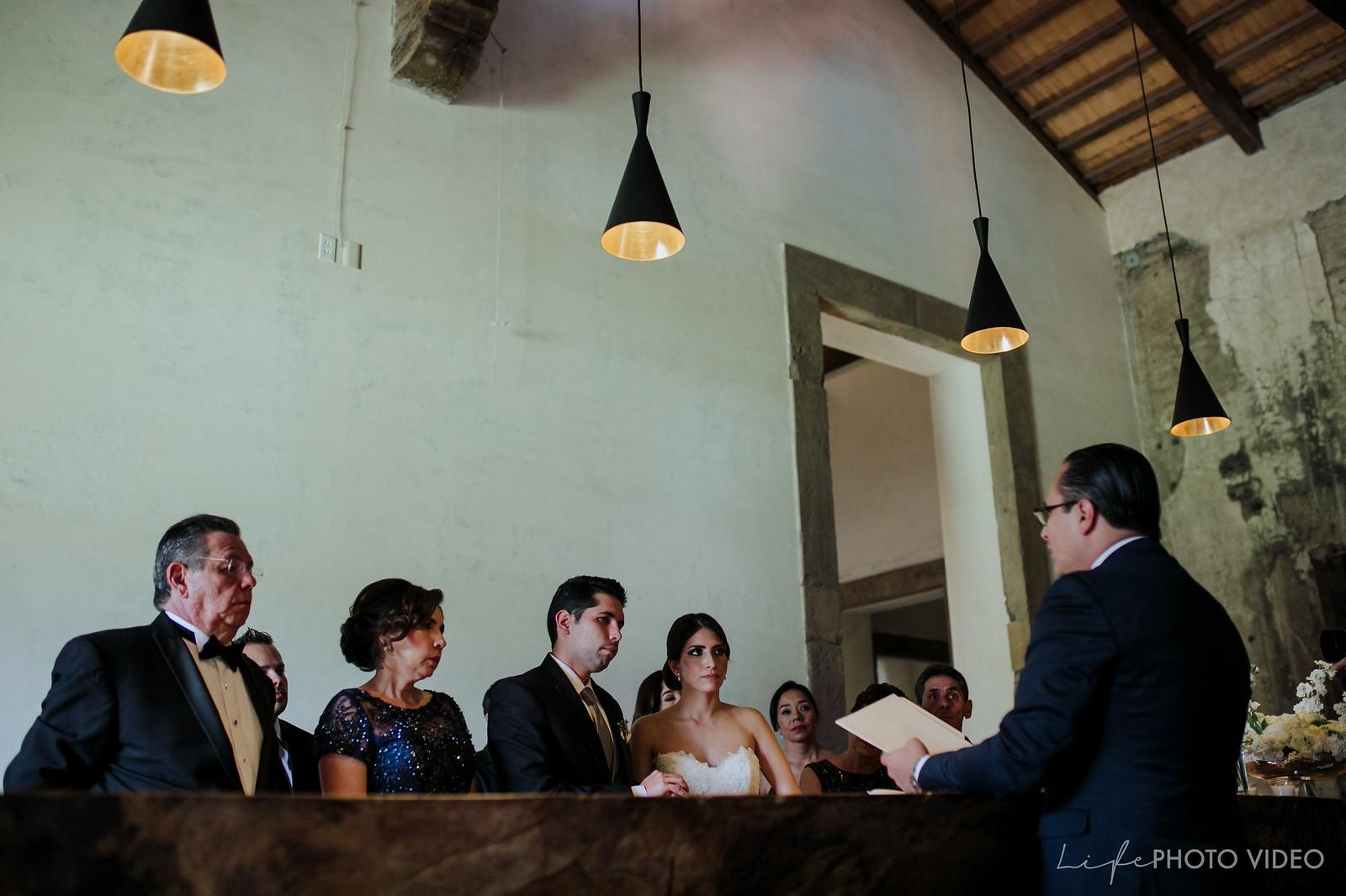 Wedding_Photographer_Guanajuato_0033
