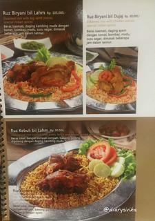 menu larazeta surabaya 11