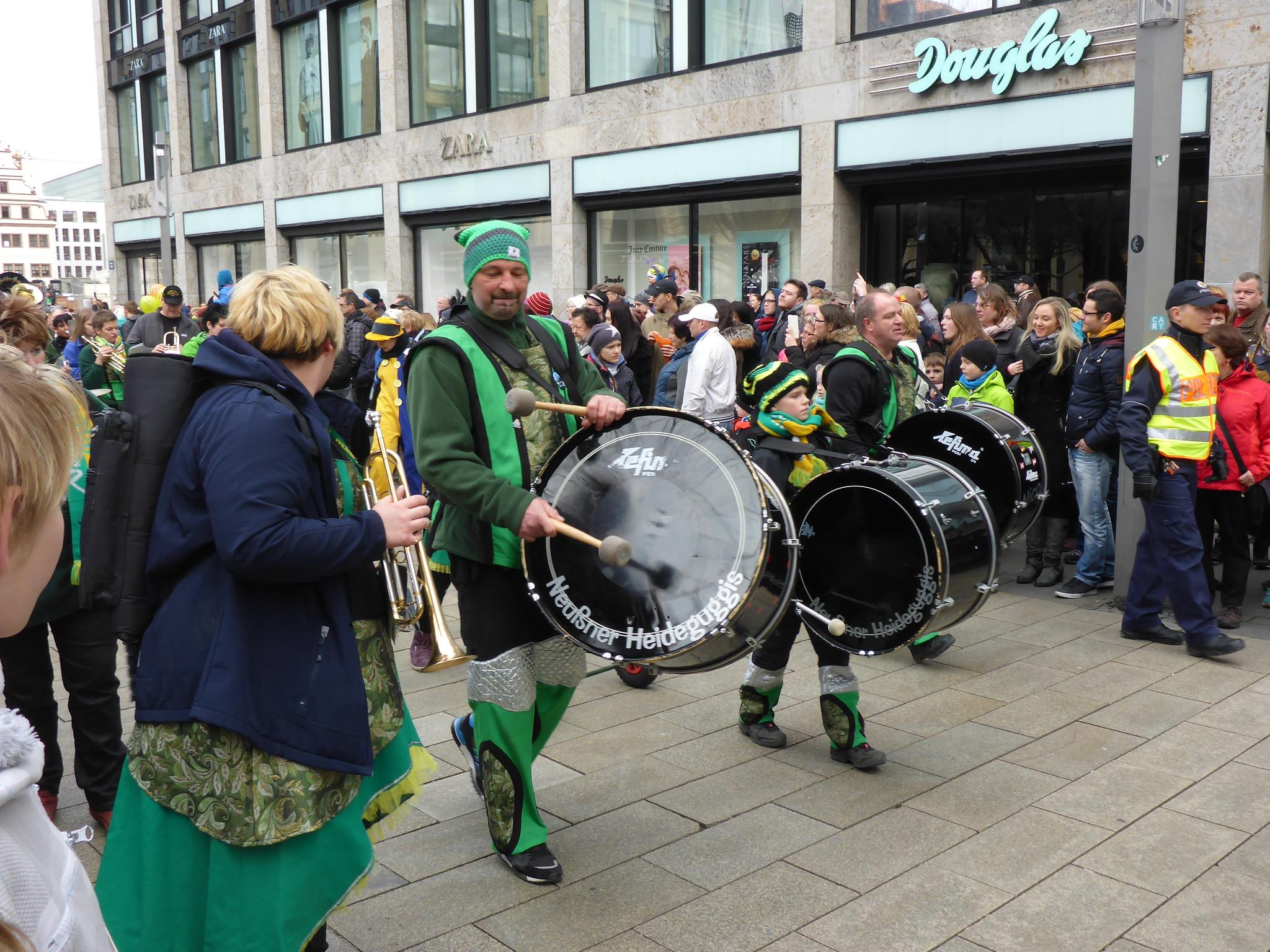 Karnevalsumzug Leipzig 2017 025