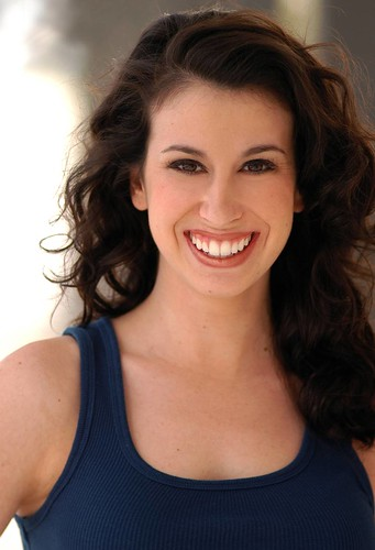 """Natalie Cordone performing at  """"Race for Space"""" Focus of FREE Orlando Philharmonic Concert"""