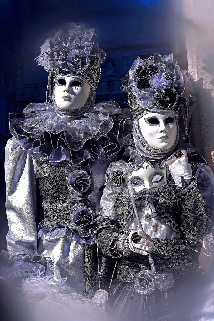 carnevale di venezia 2017 is coming soon the carneval flickr. Black Bedroom Furniture Sets. Home Design Ideas