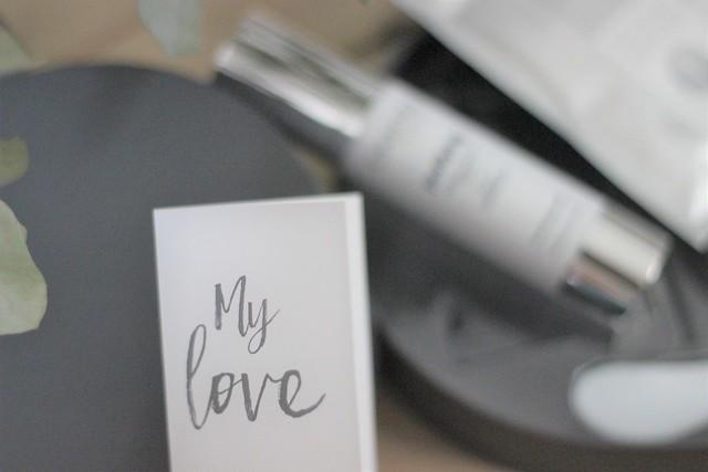Casmara San Valentin_ Rojo Valentino Blog (19)