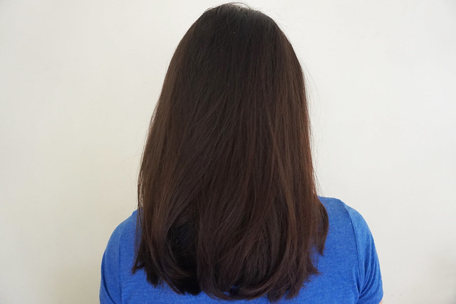 the benefits of biotin for your hair