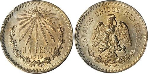 1919 - coin-image-1_Peso-Plata-México_(1867_)-L34KbzbiyyIAAAFNgINtvw7x