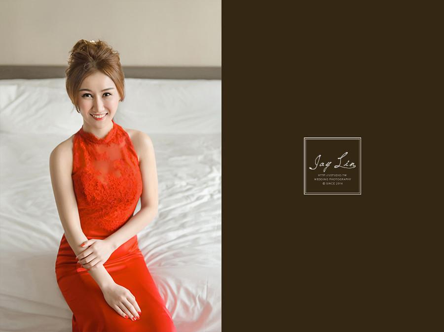 婚攝 萬豪酒店 台北婚攝 婚禮攝影 婚禮紀錄 婚禮紀實  JSTUDIO_0017