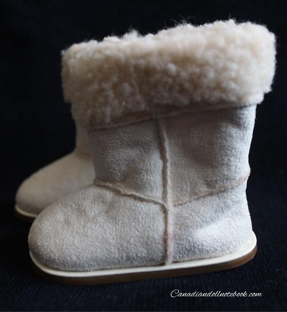 Shear delight boots side_Fotor