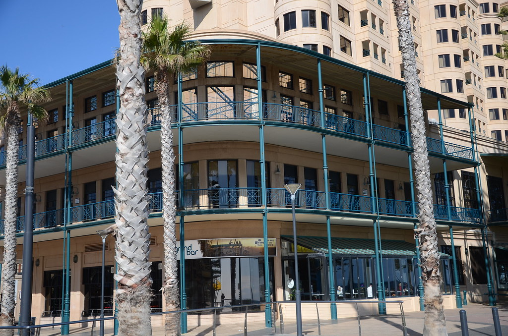 dsc 3206 stamford grand hotel glenelg south australia. Black Bedroom Furniture Sets. Home Design Ideas