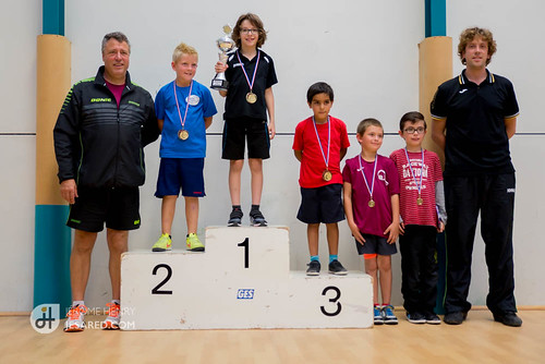 Top12 2015 1354 champagne ardenne tennis de table flickr - Ligue champagne ardenne tennis de table ...