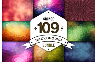 16 Color Soil Backgrounds