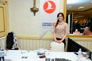 turkish-airlines | by hermesexpo