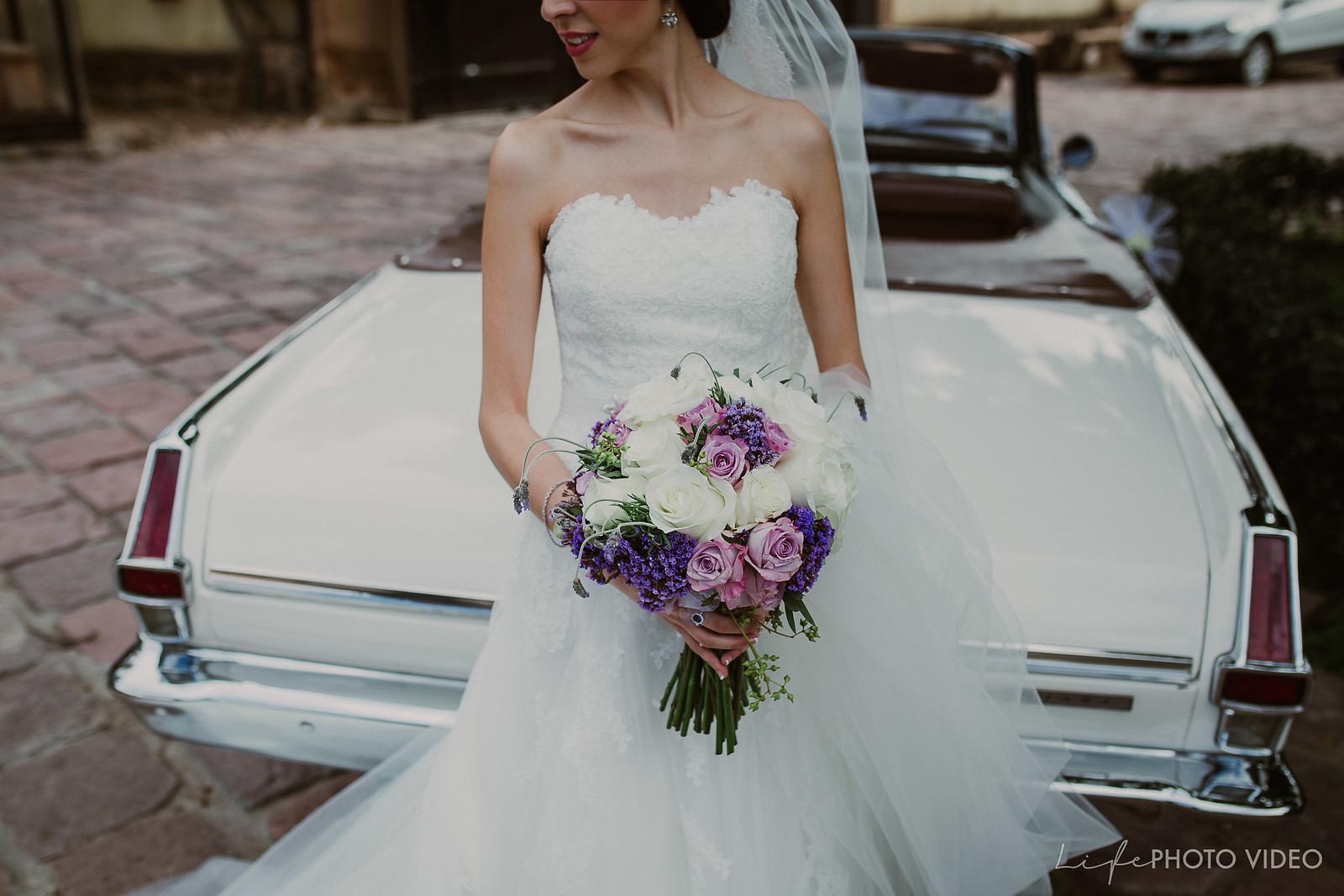 Boda_Leon_Guanajuato_Wedding_0026