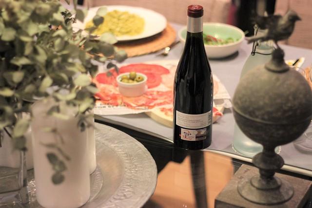 Nuevos hábitos_ Rojo Valentino Blog (39)