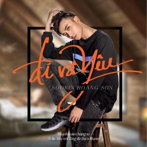 Soobin Hoàng Sơn – Đi và Yêu – iTunes AAC M4A – Single