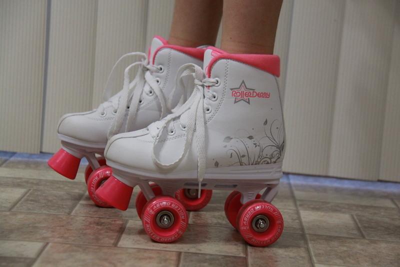 roller skates (4)