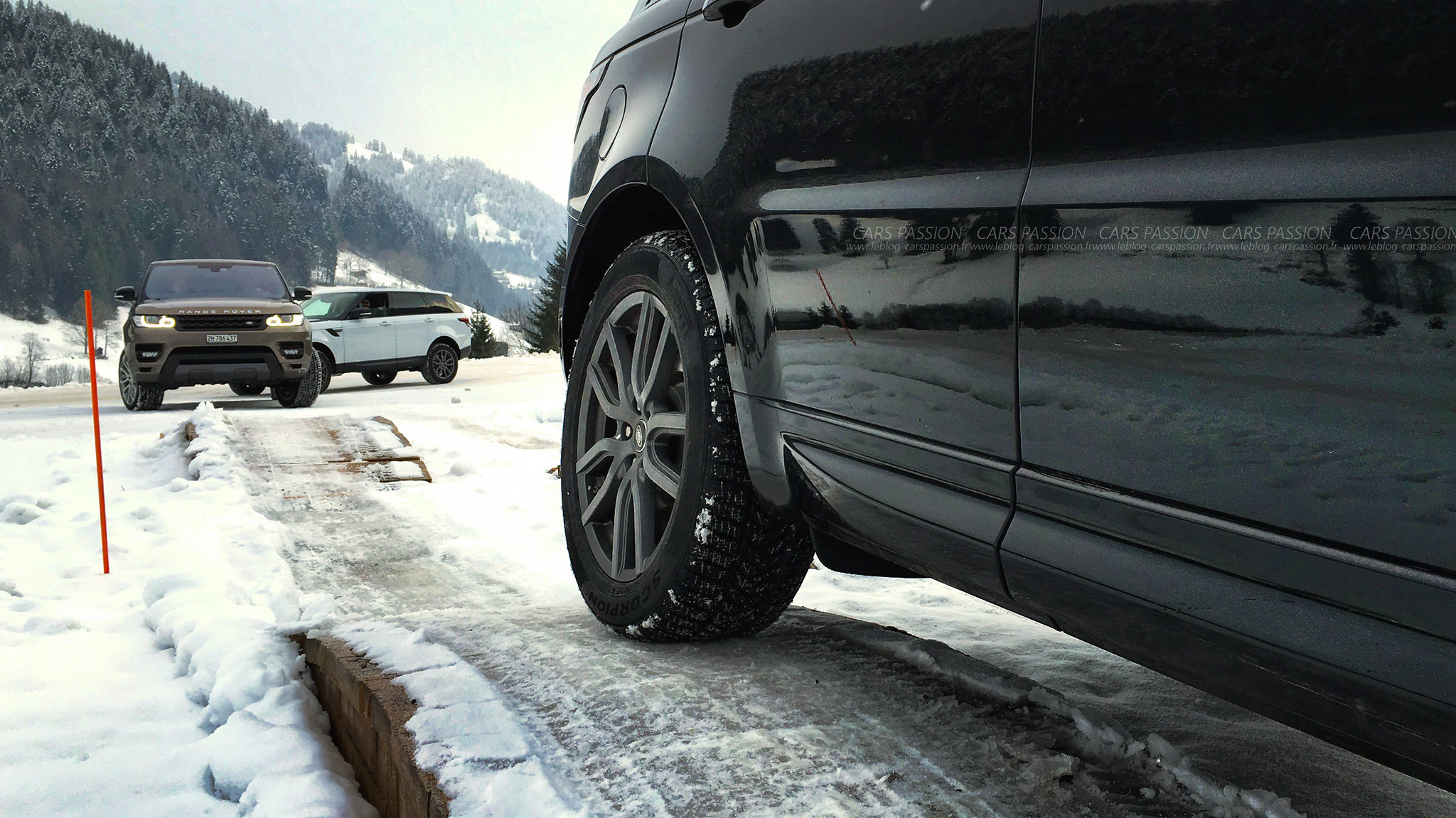 land-rover-ice-drivng-esperience-gstaad-(27)