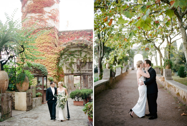 RYALE_Villa_Cimbrone_Wedding32
