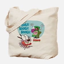 ooga_booga_booga_tote_bag